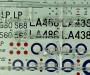 p1160246
