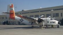 yc-7a-caribou-57-3081