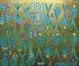 edu36223_gardenflowers_06_planzeta