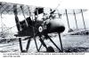 history-3-raf-fe2b-18squadron