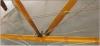 ramecek-a-drevena-konstrukce-1