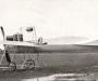 a-aviatik-monoplane-a