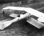 b-dfw-mars-biplane-b