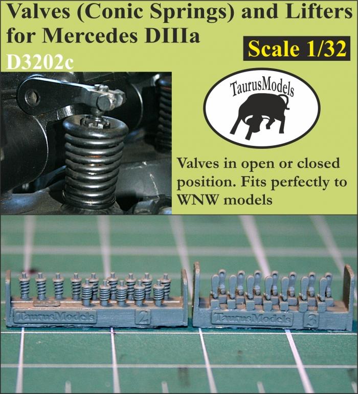 3202c-valvesandliftersconic
