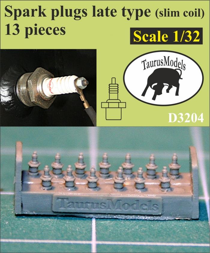 3204-adv