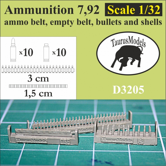 3205-ammunition-adv