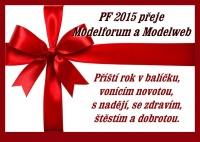 PF2015MFaMW