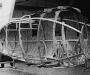 cii_fuselage
