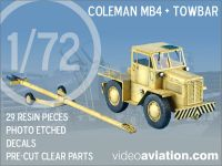 Flyer_Coleman_172