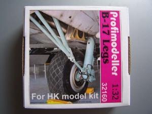 b-17-doplnek-kola-foto1