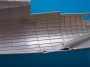 b17-trup-vnitrek-detail-4