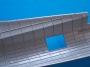 b17-trup-vnitrek-detail-5
