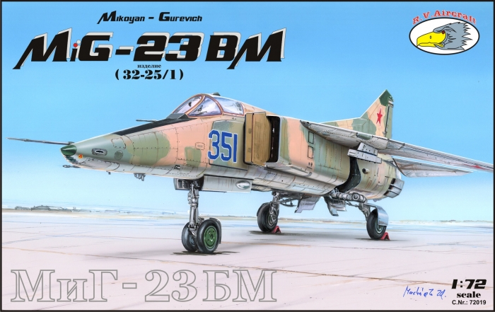 mig-23bm-box-art-72019