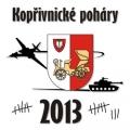 pohary2013