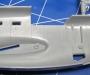 greif-019