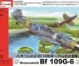 109-g6-fin_box
