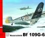 109-g6-r6_box