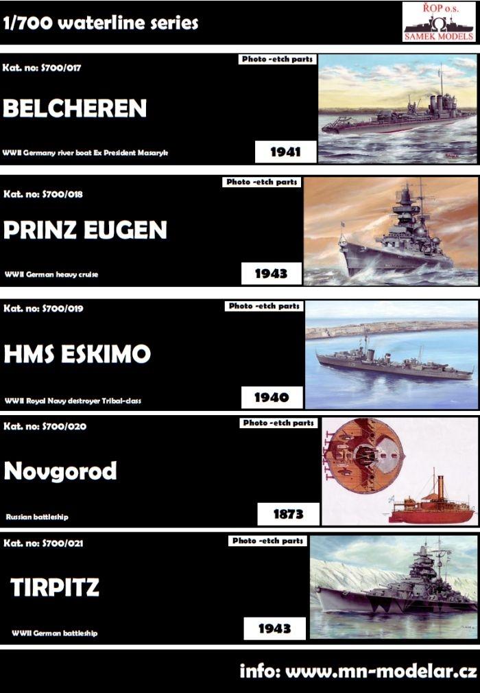 katalog2013-06