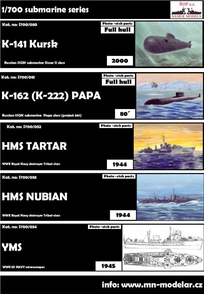 katalog2013-08