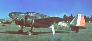 ca-310-libeccio_old