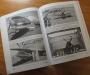 p47-book01
