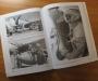 p47-book02