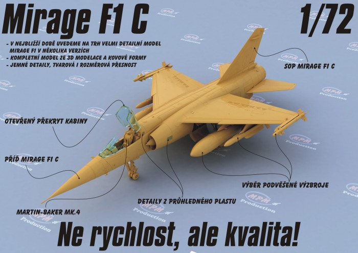 mirage-f1-reklama-01