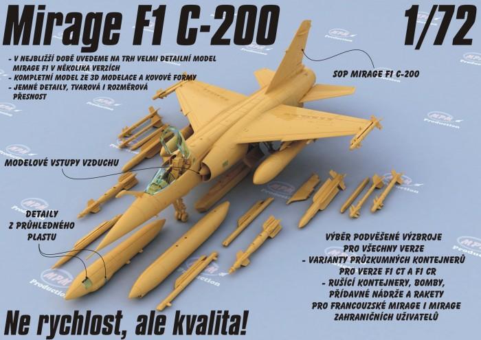 mirage-f1-reklama-02