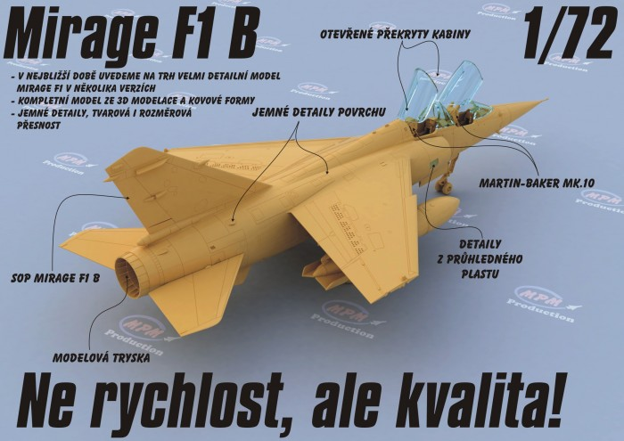 mirage-f1-reklama-04