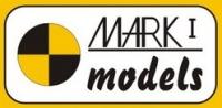 marki_logo