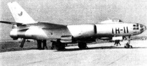 b-228_____atom__1982___-9_159