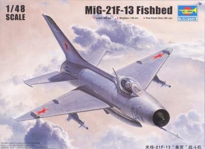 mig-21f-017