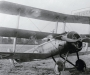 Clayton-Shuttleworth-built-Triplane-N5334567-or-8-with-twin-Vickers-guns-0305-06