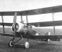Clayton-Shuttleworth-built-Triplane-N5350-0305-070