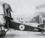 Clayton-Shuttleworth-built-Triplane-N5355-0772-008