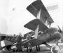Clayton-Shuttleworth-built-Triplane-N5367-0118-26