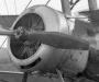 Detail-cowling.-Oakley-built-Triplane-N5912-0810-015