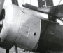 Detail-cowling.-Sopwith-built-Triplane-N5438-0305-04