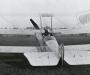 Sopwith-Triplane-N500-Prototype-0655-025