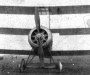 Sopwith-Triplane-N500-Prototype-0772-104