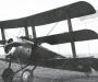 Sopwith-built-Triplane-N5430-0305-093