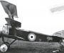 Sopwith-built-Triplane-N5459-0305-068