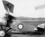 Unidentified-Sopwith-built-French-Triplane-0305-11