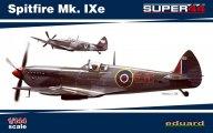 7504428_spitfire_ix