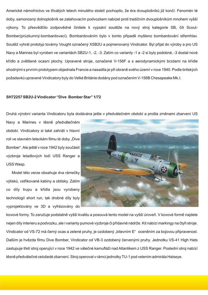 mpm-news-13-05-02