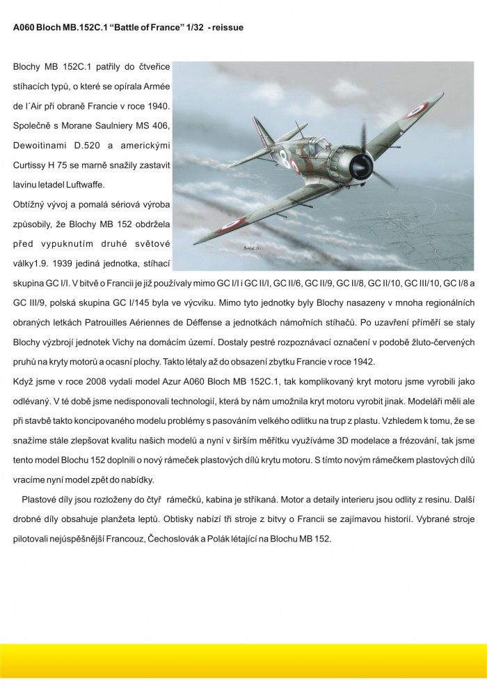 mpm-news-13-06-08