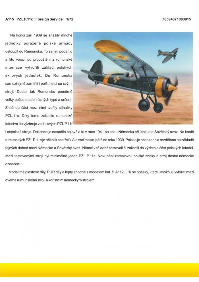 mpm-news-13-09-03