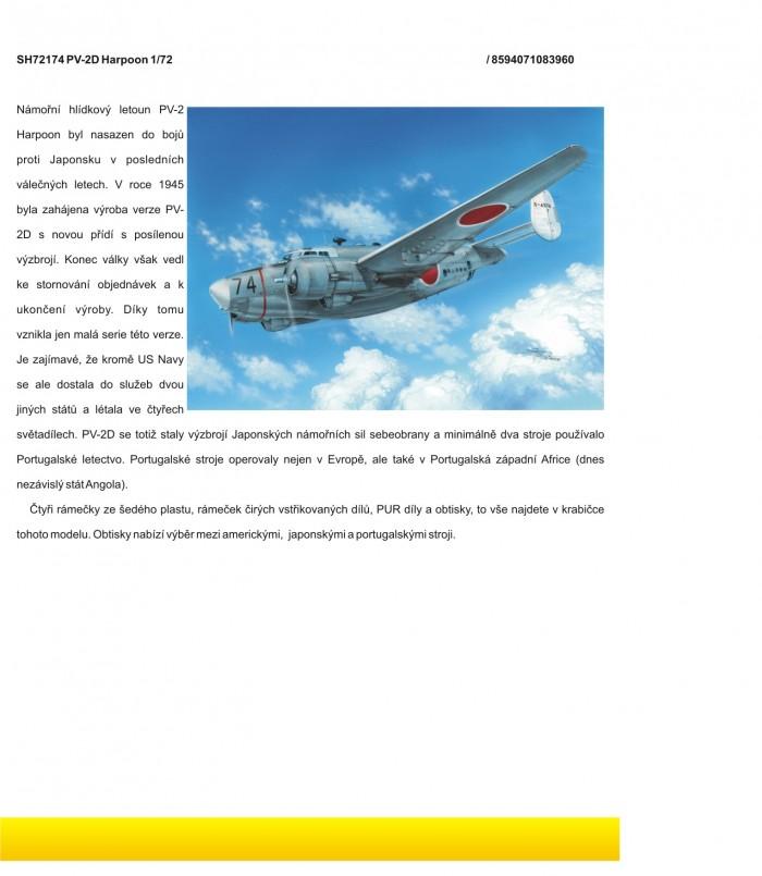 mpm-news-13-09-06