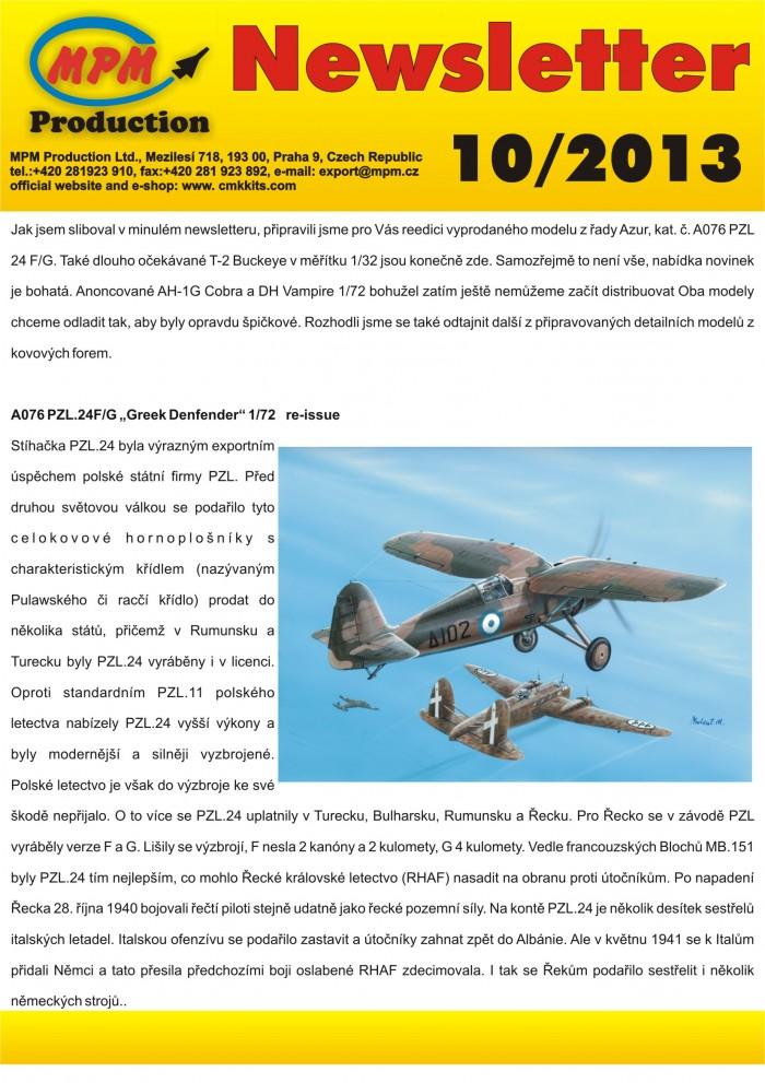 mpm-news-13-10-01