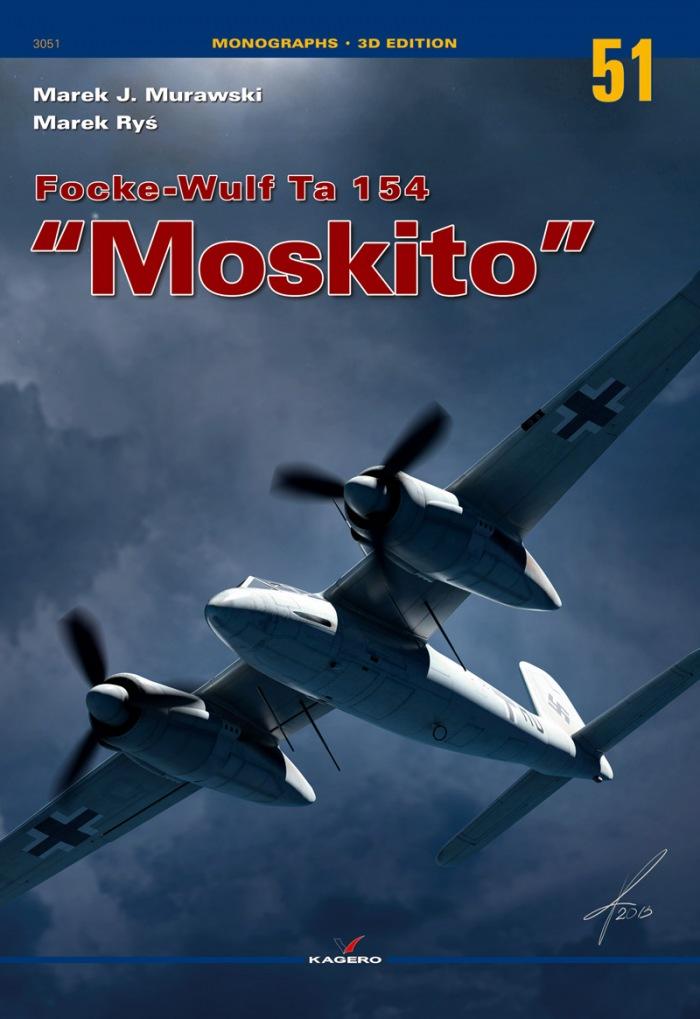 monograph_51_ta154_cover